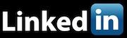 View David Bramfitt's profile on LinkedIn